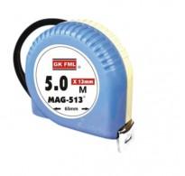 5Metre/13mm Steel Measuring Tape