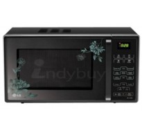 Samsung 21Ltr Microwave Oven