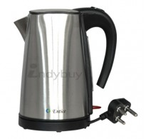 Crompton Greaves Electric Kettle
