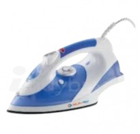 Bajaj Majesty Steam Iron - MX22