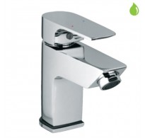 Jaquar Aria Single Lever Basin