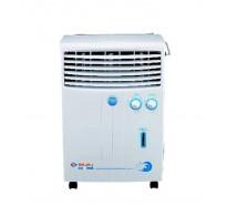Bajaj Glacier PC 2014 Air Cooler