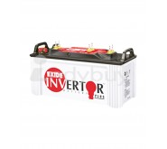 Exide Inverter Plus 100AH Battery