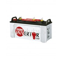 Exide Inverter Plus 135AH Battery