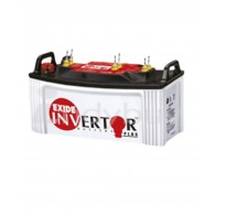 Exide Inverter Plus 200AH Battery