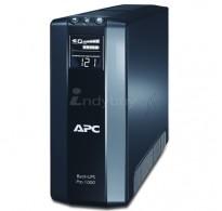 APC UPS 1 KVA Built in Battery