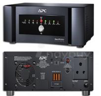 APC Home UPS 850VA Sine Wave