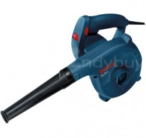 Bosch Electric Air Blower with Dust Bag