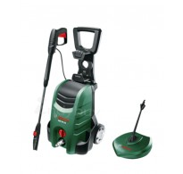 Bosch Aquatak Plus High Pressure Washer