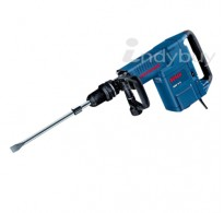 Bosch Demolition Hammer 11kg,1500w Breaker