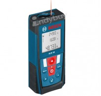 BOSCH LASER DISTANCE MEASUREMENT DEVICE