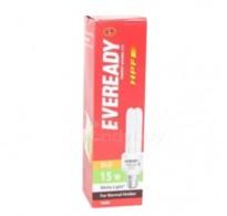 Eveready Energy Saving CFL