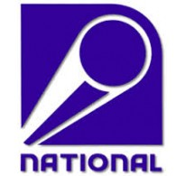 National Pipe And Allied Products