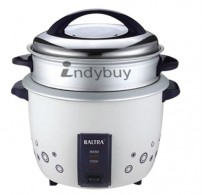 Baltra Regular Rice Cooker 1 L Rice Cooker
