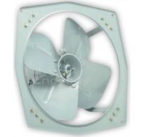 Orient PowerFlow 225mm Strong Motor Ventilator Exhaust Fan