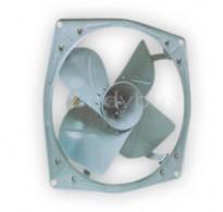 "All Purpose 15"" Copper Exhaust Fan"