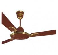 Khaitan Vega Dlx 48'' Ceiling Fan - Brown