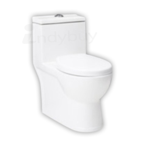 Marvellous Sanitary Ware Of Hindware Photos Simple