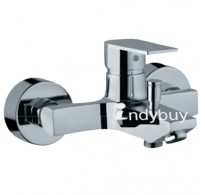 Jaquar Aria Single Lever Bath & Shower