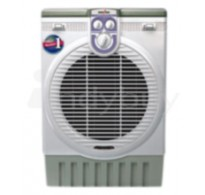 Turbocool DX Air Cooler