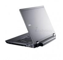 Dell latitude 6410 new looking core i5 4gbram, 500gb hdd windows7
