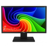 Acer 18.5 inch LED Backlit LCD Monitor