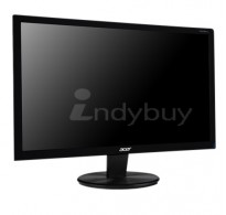 Acer 15.6-inch LED Monitor