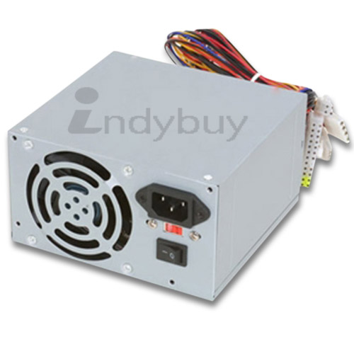 Intex 450W SMPS Power Supply