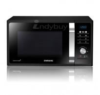 Samsung 20-30 Ltr Solo