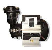 Kirloskar Water Pump Jalraaj-11.02 HP