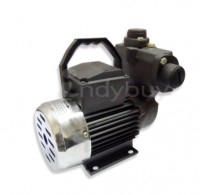 AUTOMATIC WATER PUMPS 0.25HP V GUARD SELF PRIME