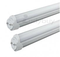 Megaway LED Tubes T8 18W - 2 Pcs