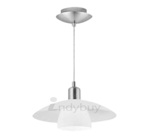 Philips petite cfl ceiling light aloadofball Image collections