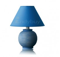 Philips Blue Lamp Shade