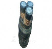 3.5 CORE X 95.00 SQ.MM ALUMINIUM ARMOURED CABLE-POLYCAB