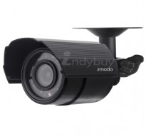 600TVL CCTV Security Camera