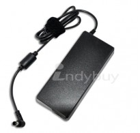 76W 19.5V 3.9A Laptop AC Adapter/Power Supply/Charger for SONY VAIO