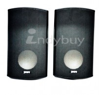 JNM Super Speciality Wall mount speakers