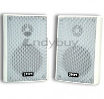 JNM Wall mount speakers