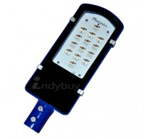 18 Watt Solar LED Street Light Luminary