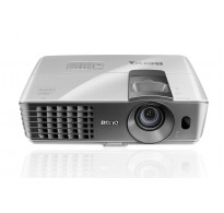 BenQ W1070 3D DLP Home Theater Projector - FULL HD