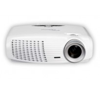 Optoma HD25-LV Projectors