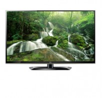 LG 32LN5150 32-inch Television