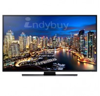 Samsung 40 Inches 4K Smart (Ultra HD) LED Television