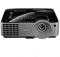 BenQ MS 502P Projector