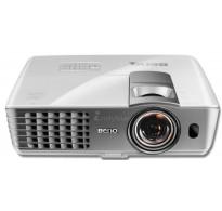 BenQ W1080ST Projector