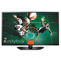 LG 32 inches HD Ready LED Television