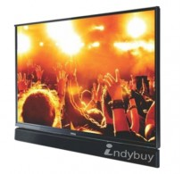 Onida 39 inches Full HD LED Television