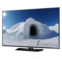 Samsung 32 Inches Full HD LED Television