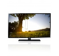 Samsung 40 Inches Full HD LED Television (40F6400)